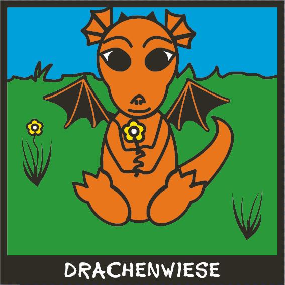 Drachenwiese